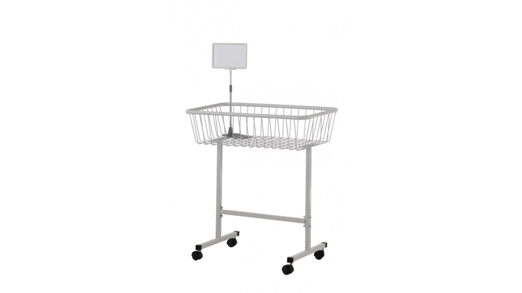Promotion Cart